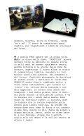 Le Orme Progfiles - n° SR007 - Page 4