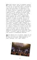 Le Orme Progfiles - n° SR007 - Page 5