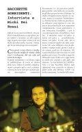 Le Orme Progfiles - n° SR007 - Page 6