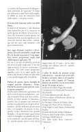 Le Orme Progfiles - n° SR007 - Page 7