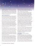 philosopher cowhornrequiring - Page 3