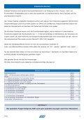 Edelstahl - Deckel - Armaturenwerk Hötensleben GmbH - Page 3