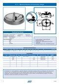 Edelstahl - Deckel - Armaturenwerk Hötensleben GmbH - Page 4