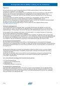 Edelstahl - Deckel - Armaturenwerk Hötensleben GmbH - Page 7