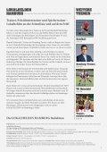 Lokalhelden_HH_Ausgabe2 - Page 3