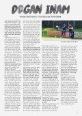 Lokalhelden_HH_Ausgabe2 - Page 5