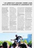 Lokalhelden_HH_Ausgabe2 - Page 6