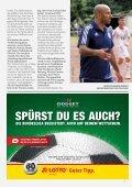 Lokalhelden_HH_Ausgabe2 - Page 7