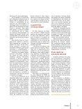 la gestión de riesgos - Page 5