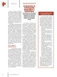 la gestión de riesgos - Page 6