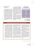 la gestión de riesgos - Page 7