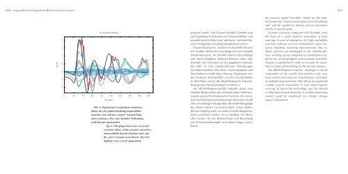 16-59 Kap2.pdf, pages 1-11 - AWI