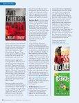 JAMES PATTERSON - Page 6