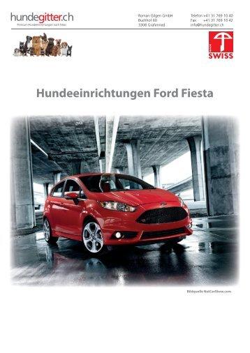 Ford_Fiesta_Hundeeinrichtungen
