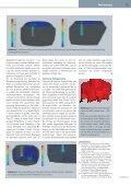 Schmelzebehandlung von Aluminiumlegierungen im ... - Seite 2
