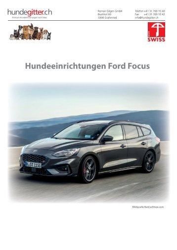 Ford_Focus_Hundeeinrichtungen