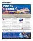 Aerospace - Page 6