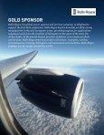 AEROSPACE FUTURES AEROSPACE FORECASTS - Page 3