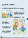 rund! - Page 5