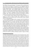 Le personnage racinien - eer.cz - Page 2