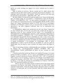 Le personnage racinien - eer.cz - Page 3