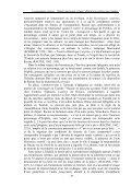 Le personnage racinien - eer.cz - Page 5