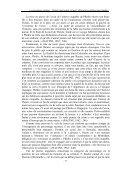 Le personnage racinien - eer.cz - Page 7