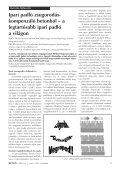 BETON - Page 3