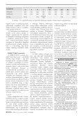 BETON - Page 5