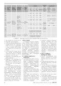 BETON BETON - Page 6