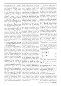BETON BETON - Page 4