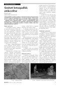 BETON BETON - Page 7