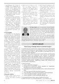 BETON - Page 6
