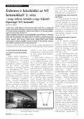 BETON BETON - Page 3