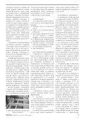 BETON BETON - Page 5