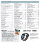 Bold City Best 2015 - Page 2