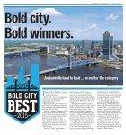 Bold City Best 2015 - Page 3