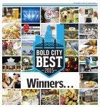 Bold City Best 2015 - Page 5