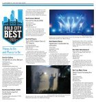 Bold City Best 2015 - Page 6