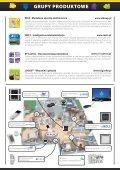 SYSTEM STEROWANIA BEZPRZEWODOWEGO www.rf-control.pl - Page 3