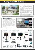 SYSTEM STEROWANIA BEZPRZEWODOWEGO www.rf-control.pl - Page 4