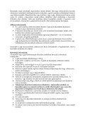 Használati útmutatás - Page 2