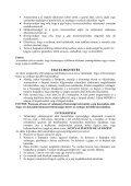 Használati útmutatás - Page 3