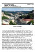 ČECHOAUSTRALAN - Page 3