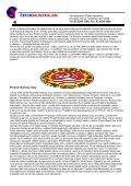 ČECHOAUSTRALAN - Page 4