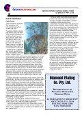 ČECHOAUSTRALAN - Page 6