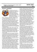 ČECHOAUSTRALAN - Page 7