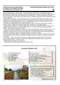 ČECHOAUSTRALAN - Page 5
