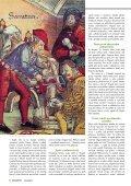 Ty jsi Petr – Skála – a na té skále zbuduji svou církev.. Mt 16,18 - Page 6