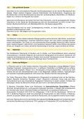 Leben und Arbeiten in Österreich Fläche - Arbeitsmarktservice ... - Seite 5